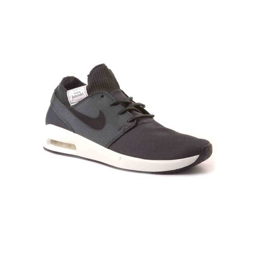 zapatillas-nike-sb-air-max-janoski-2-at5878-001