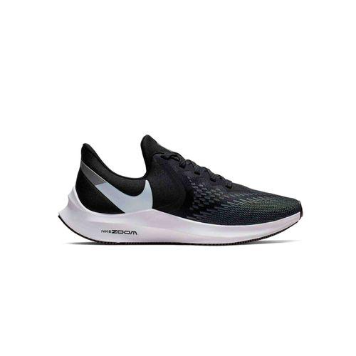 zapatillas-nike-zoom-winflo-6-mujer-aq8228-003