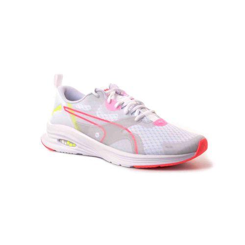 zapatillas-puma-hybrid-fuego-mujer-1192663-02
