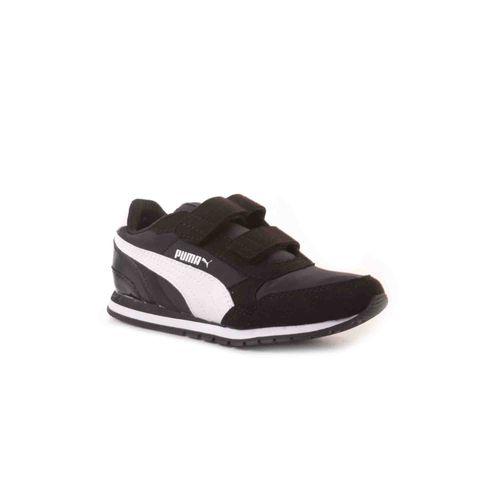 zapatillas-puma-st-runner-v2-nl-velcro-junior-1367131-01