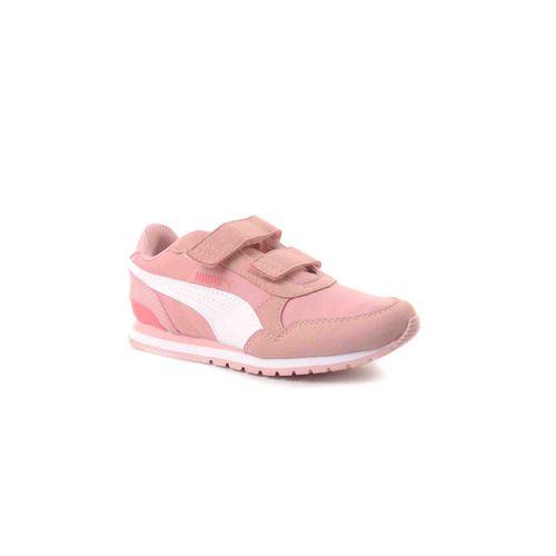 zapatillas-puma-st-runner-v2-nl-velcro-junior-1367131-14