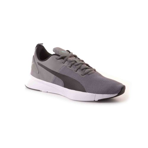 zapatillas-puma-flyer-runner-adp-1192740-10