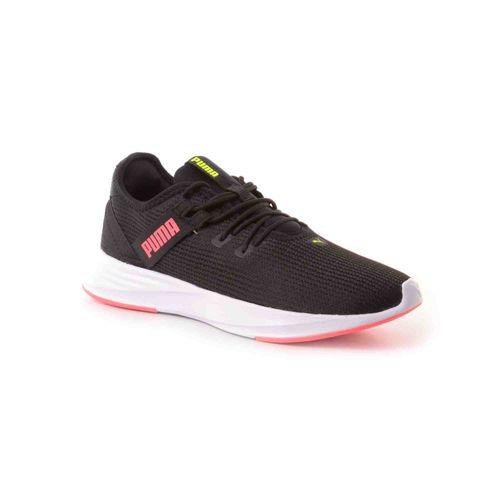 zapatillas-puma-radiate-xt-mujer-1193011-08