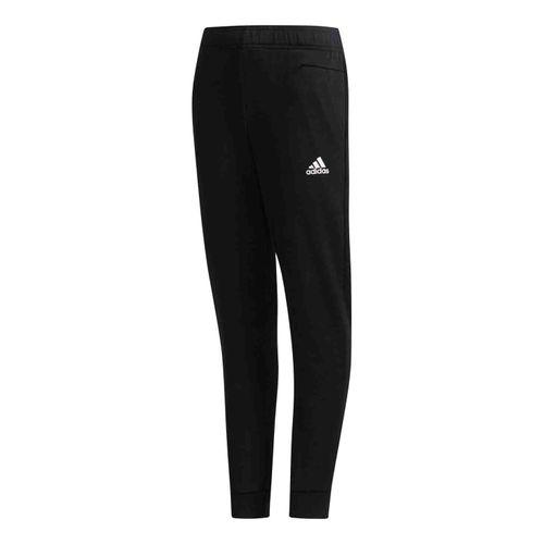 pantalon-adidas-id-staduim-junior-dv1651