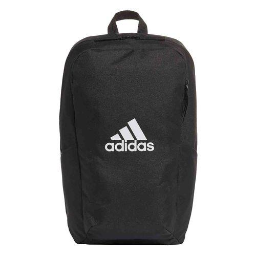mochila-adidas-parkhood-dz9020