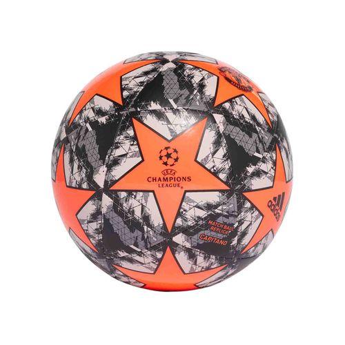 pelota-adidas-ucl-finale-19-manchester-united-capitano-dy2538