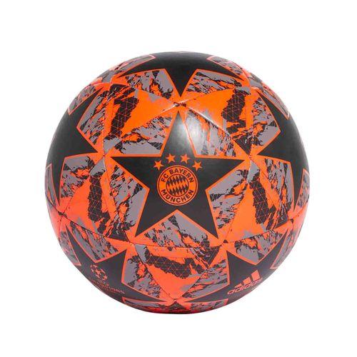 pelota-adidas-finale-fcb-cpt-dy2543