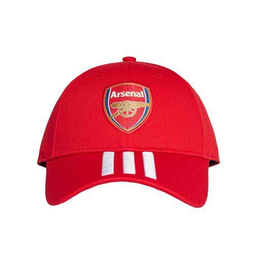 gorra-adidas-arsenal-eh5083