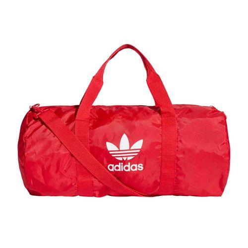 bolso-adidas-deportivo-adicolor-ed8677