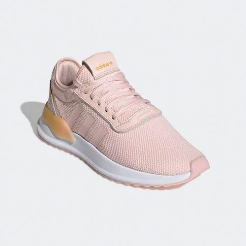 zapatillas-adidas-u-path-x-mujer-ee4561