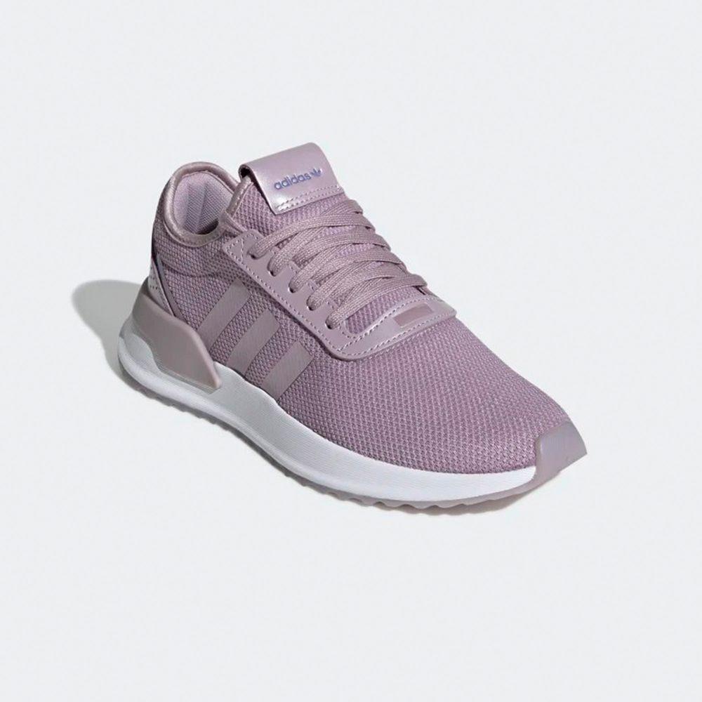 zapatos adidas chica