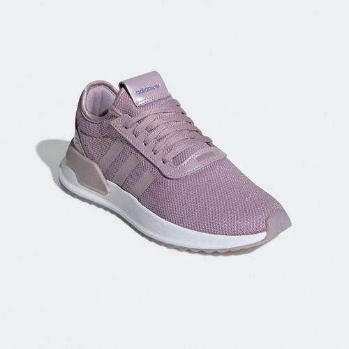 zapatillas-adidas-u-path-x-mujer-ee4563