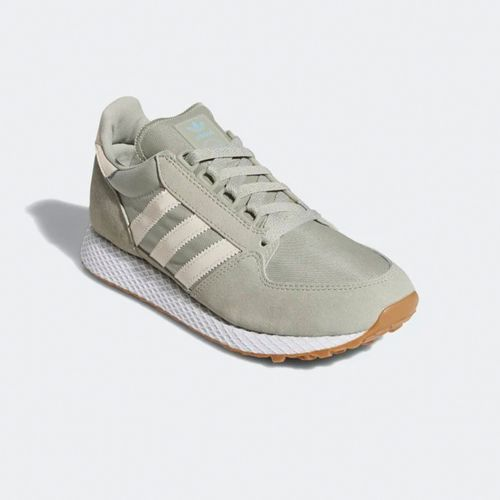 zapatillas-adidas-forest-grove-mujer-ee5848