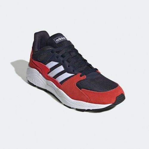 zapatillas-adidas-crazychaos-ef1051