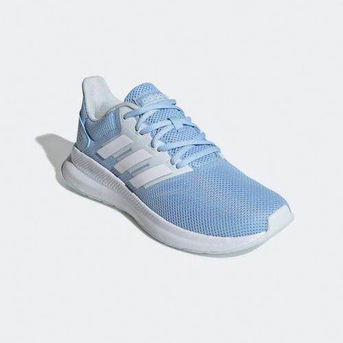 zapatillas-adidas-runfalcon-mujer-ee8167