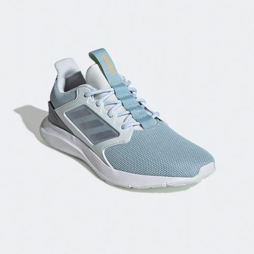zapatillas-adidas-energyfalcon-x-mujer-ee9938