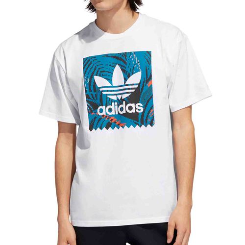 remera-adidas-bb-print-tee-2-ec7361