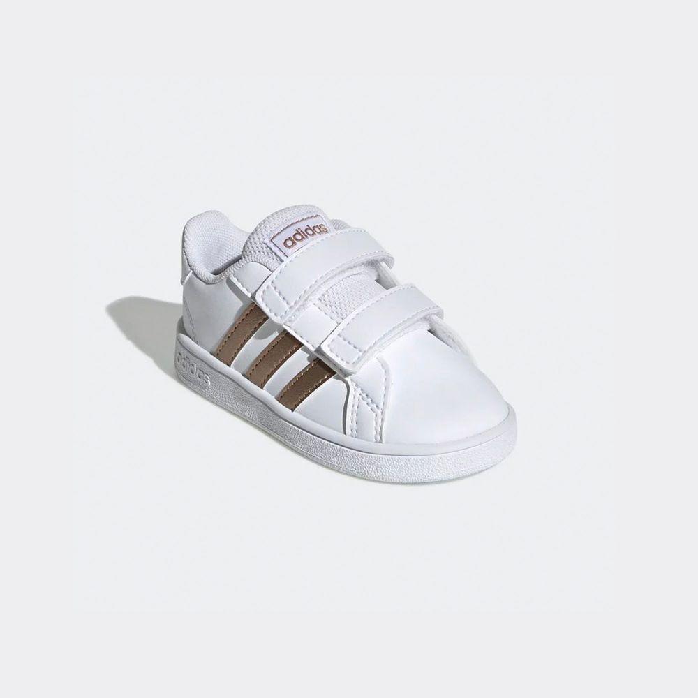 zapatillas-adidas-grand-court-junior-ef0116
