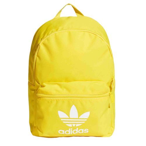 mochila-adidas-adicolor-classic-ed8672