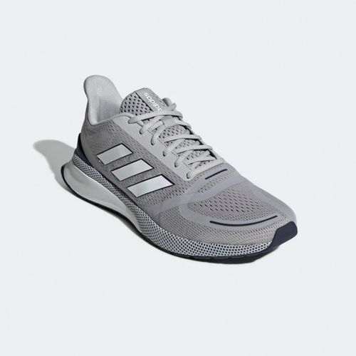 zapatillas-adidas-nova-run-ee9264