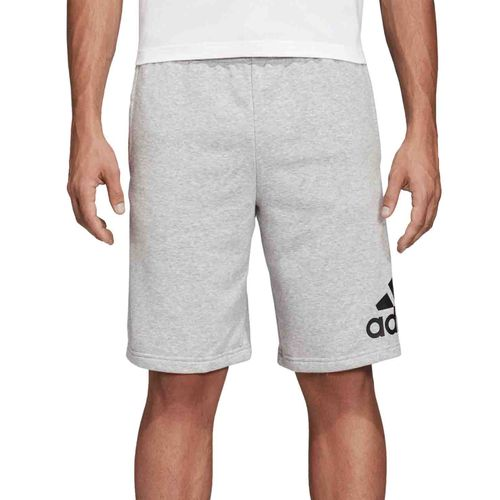 short-adidas-mh-bos-ft-dt9957