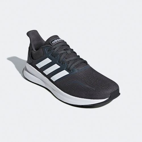 zapatillas-adidas-runfalcon-f36200