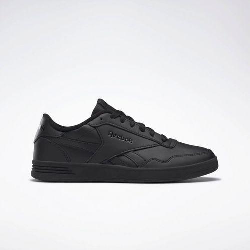 zapatillas-reebok-royal-techque-t-bs9090