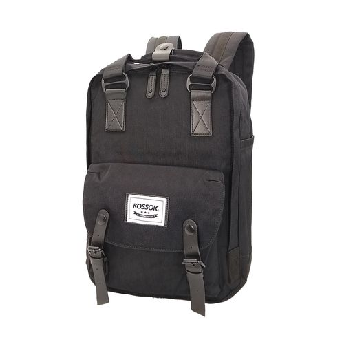 mochila-kossok-laptop-y-tablet-backpacks-einar-114