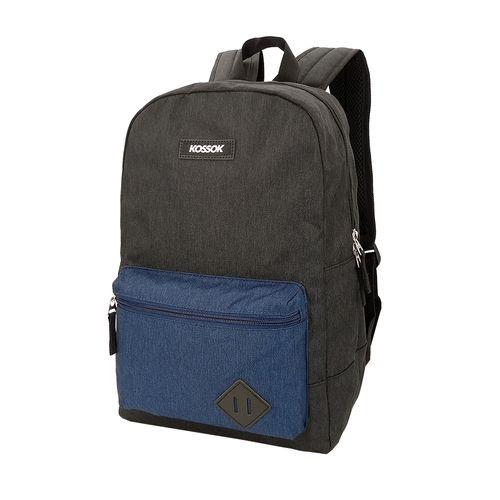 mochila-kossok-backpacks-madrid-723