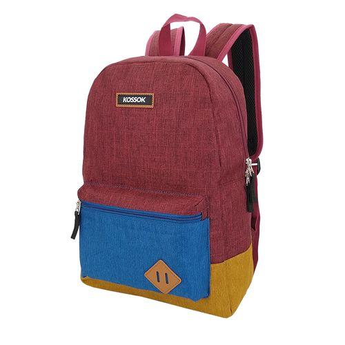 mochila-kossok-backpacks-madrid-726