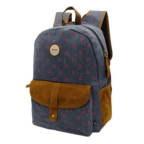 mochila-kossok-laptop-y-tablet-backpacks-olson-735