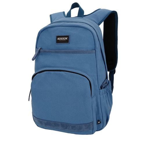 mochila-kossok-laptop-y-tablet-backpacks-nilsa-742