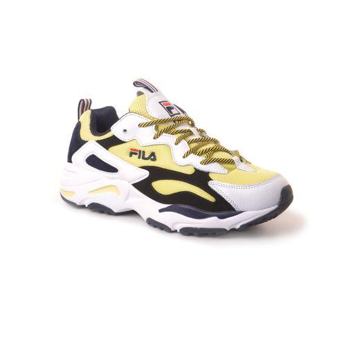 zapatillas-fila-ray-tracer-1rm00730702