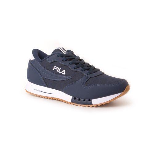 zapatillas-fila-euro-jogger-sport-11u335x525