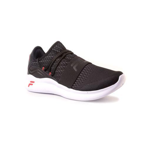 zapatillas-fila-trend-11j634x1422