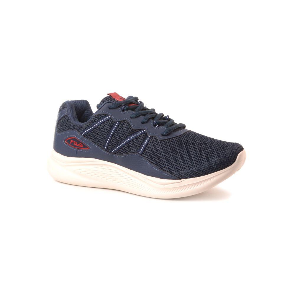 zapatillas-fila-versatile-11j683x460