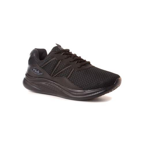 zapatillas-fila-versatile-11j683x972