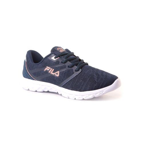 zapatillas-fila-lady-mujer-51j608x3481