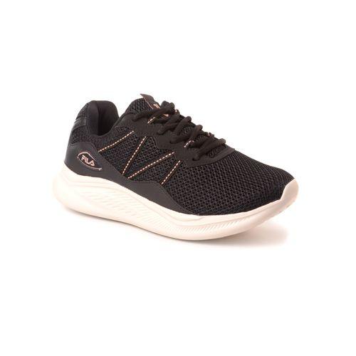 zapatillas-fila-versatile-mujer-51j6833832