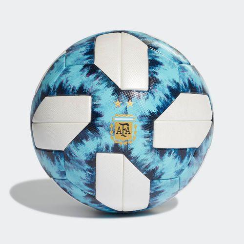 pelota-adidas-afa-oficial-2019-omb-dy2520