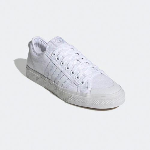 zapatillas-adidas-nizza-ee5602