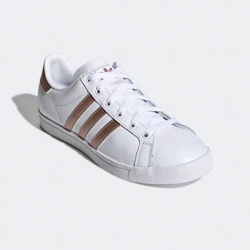 zapatillas-adidas-coast-star-mujer-ee6201