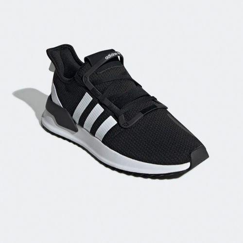 zapatillas-adidas-u-path-run-g27639