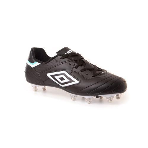 botines-umbro-futbol-campo-speciali-iii-club-7f70101125