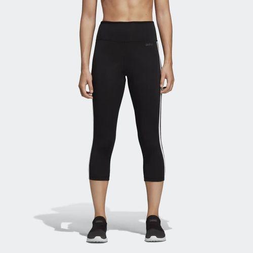 calza-adidas-d2m-3s-34-tig-mujer-du2043