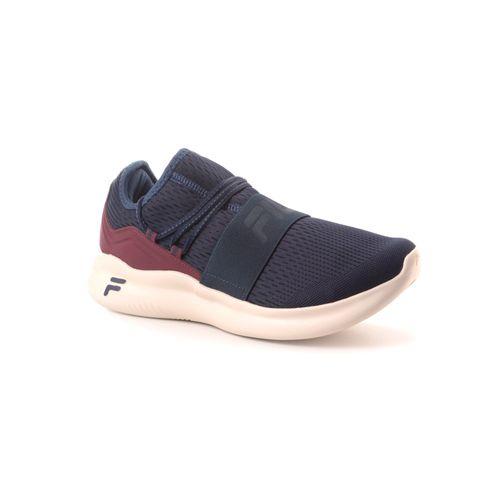 zapatillas-fila-trend-11j634x2445