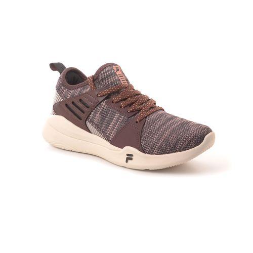 zapatillas-fila-essential-mujer-51j636x3669