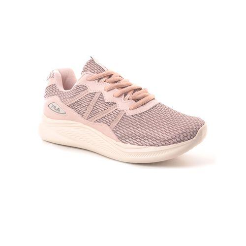 zapatillas-fila-versatile-mujer-51j683x3834