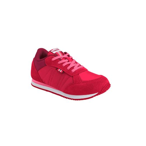 zapatillas-topper-theo-junior-025400