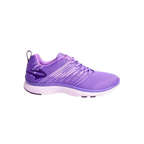 zapatillas-topper-point-ii-mujer-052309